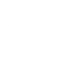 200817_AUD_TextLogoVoll_.png