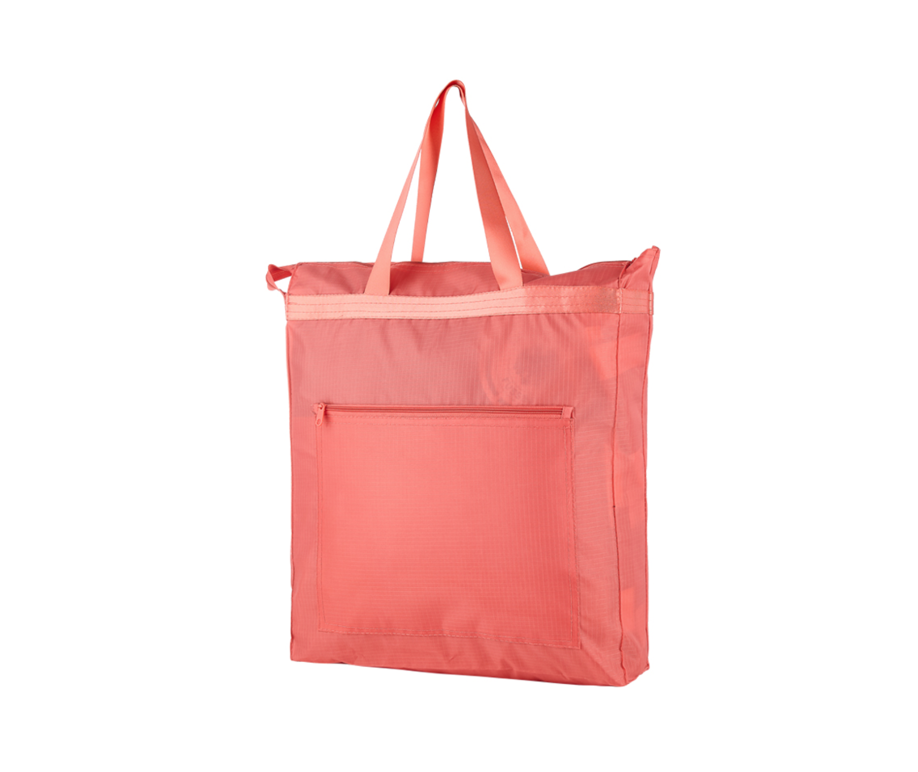Foldable Eco Bag