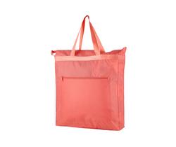 Foldable Eco Bag