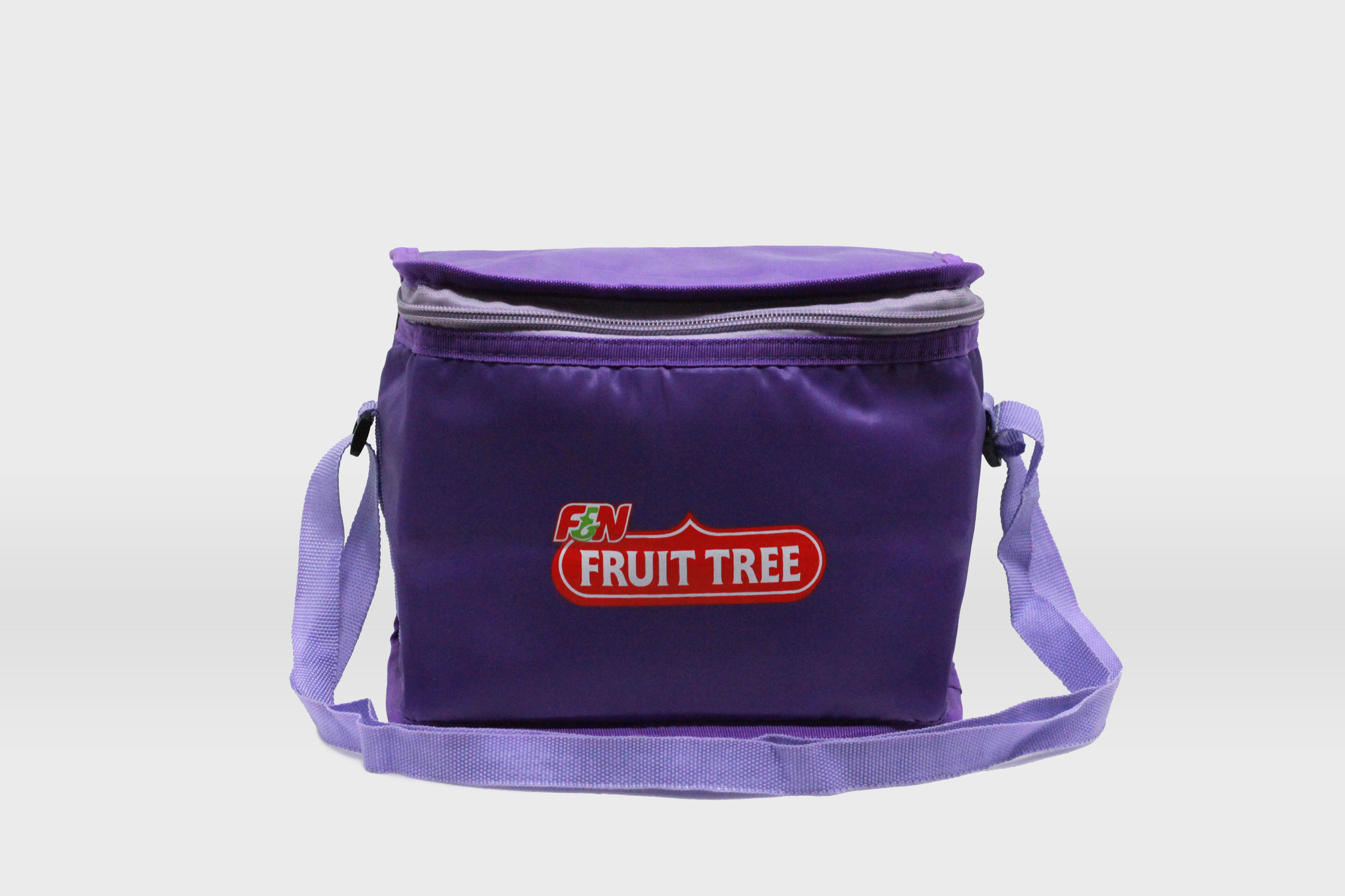 F&N Fruit Tree