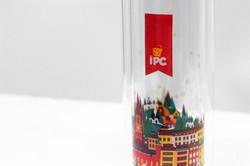 IPC Tumbler