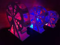 Ferris Wheel 12.jpg