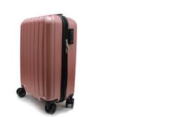 Triumph Travel Case