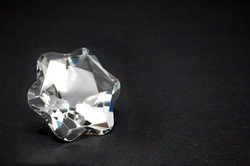 Mont Blanc Paperweight