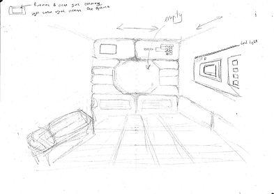 Room design V1.jpg