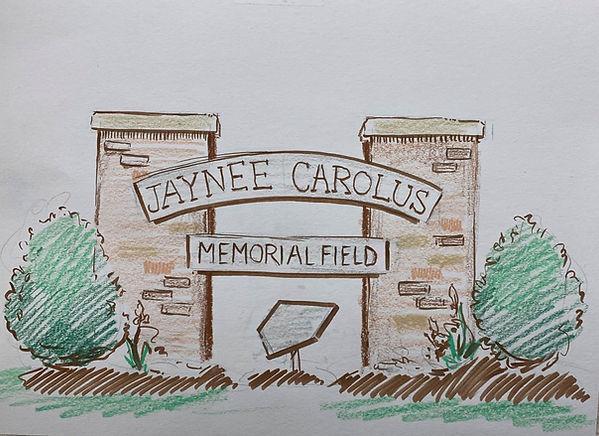 Jaynee Memorial Drawing_edited.jpg