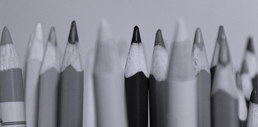pencils B&W.jpg