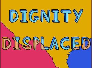 dignity displaced logo.jpg