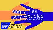 Angry Tias logo.jpg