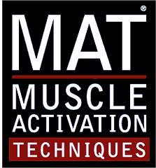 Muscle-activation-techniques_edited_edited_edited.png