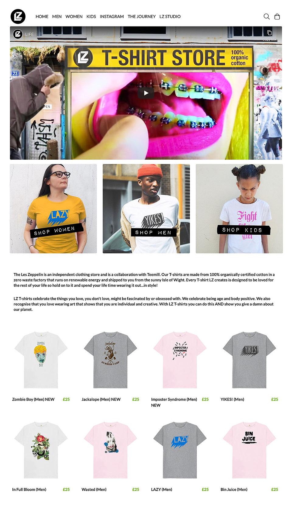 T shirt shop.jpg