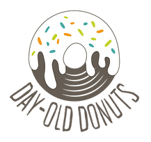 Day Old Donuts Logo color copy.png