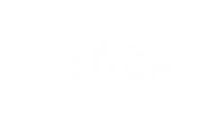 MPE Motor Power Logo white