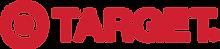 Partner logos-18.png