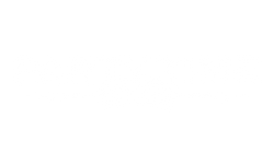 Party Time Plus white logo