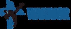 Partner logos-15.png