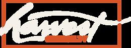harvest churchtv logo cream.png
