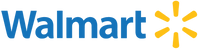 Partner logos-16.png