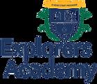 Headstart-Logo-3C.png