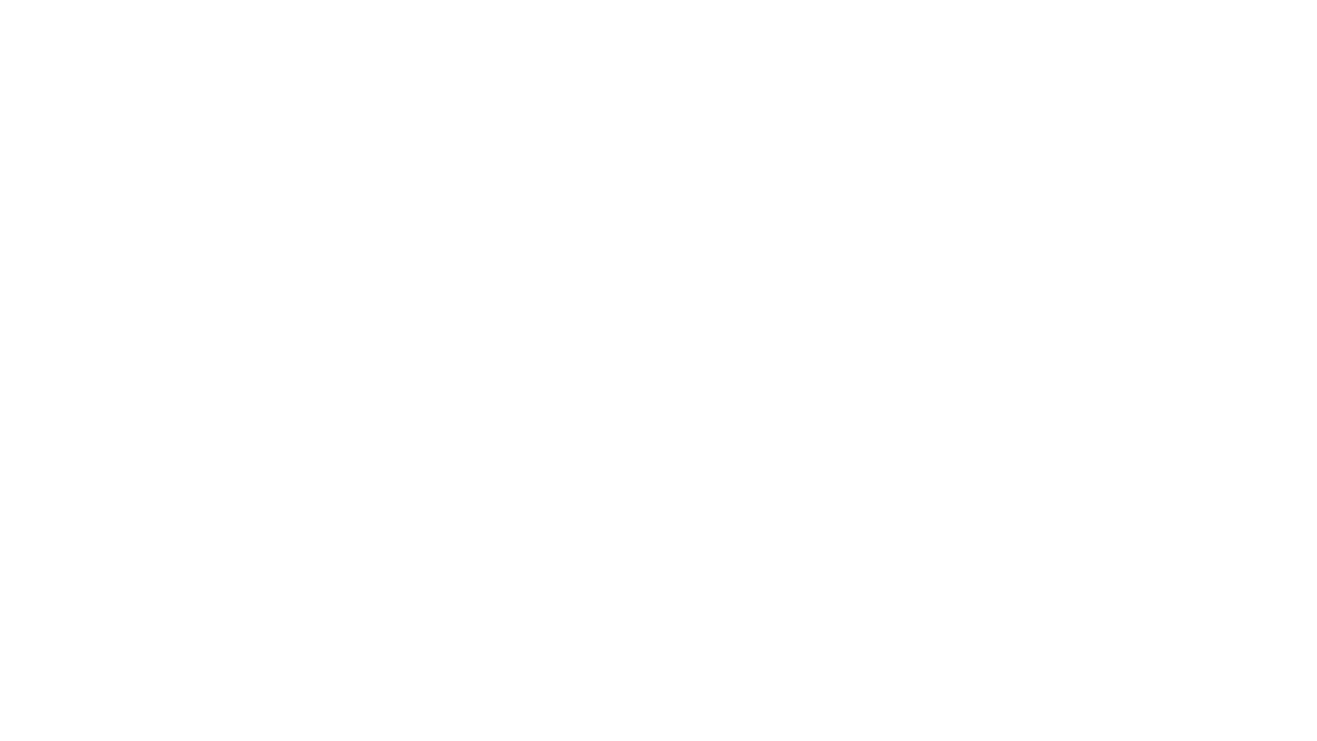 American Water White