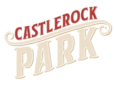 castlerock park 2.png