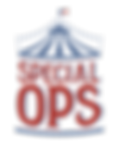 Special Ops logo.png