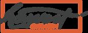 harvest churchtv logo-01.png