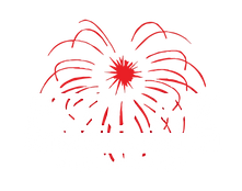 PyroFX logo.png