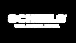 scheels logo copy