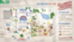 2019 map SM.jpg