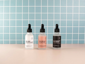 5 Homegrown Cosmetic Brands Every Malaysian Woman Must Try!