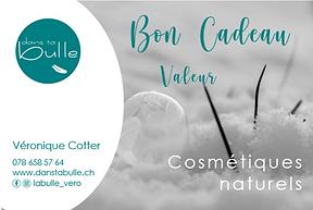 bon_cadeau_cosmétiques.png