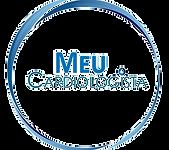Logo%20Meu%20Cardiologista_edited.png