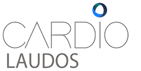 Logo%2520Cardio%2520Laudos_edited_edited