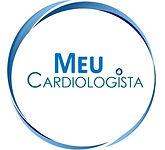 Logo Meu Cardiologista.jpg