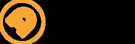 logo_full_orange_500.png