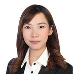 Angeline Lim web.jpg