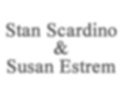 sponsor-scardino.png