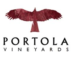 sponsor-portola.png