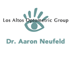 sponsor-la-optometric.png