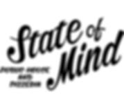 sponsor-state-of-mind.png
