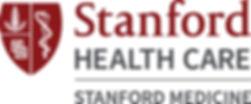 Stanford_HealthCare_Med_RGB.jpg