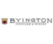 sponsor-byington.png