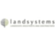 sponsor-landsystems.png