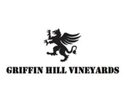 sponsor-griffon.png