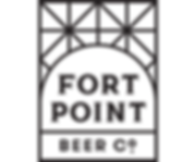 sponsor-fort-point.png