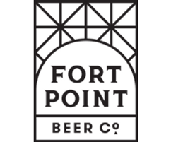 sponsor-fort-point.png