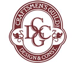 sponsor-craftsmans.png
