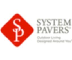 sponsor-system-pavers.png