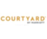 sponsor-courtyard.png